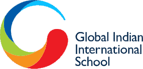 global-school-svg